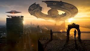 Futurism-2
