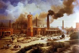 industrial revolution-1