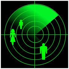 under-the-radar-2