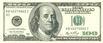 A Benjamin