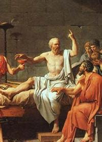 How Dialectic Became Doctrinaire as reconceived by Kant, Hegel and Marx (2 of 2)